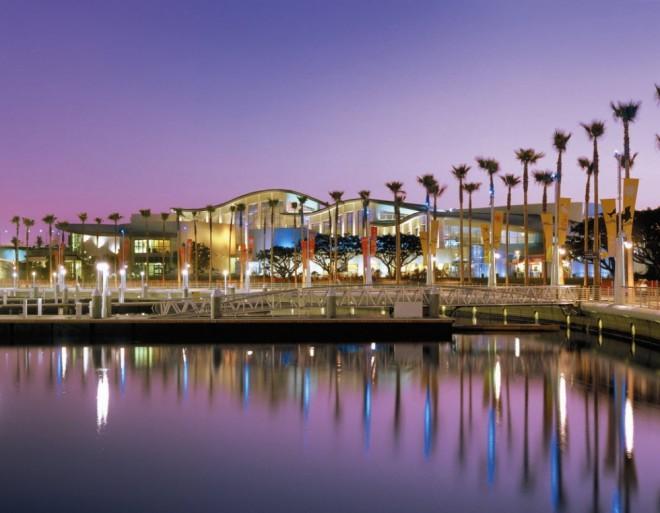 places to visit in california aquarium of the pacific