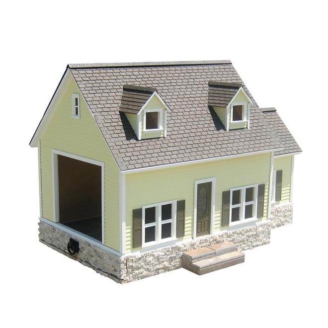 dog house plans mansion