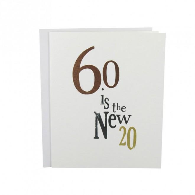 funny birthday sayings sixty
