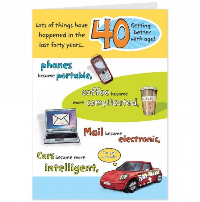 funny birthday sayings phones