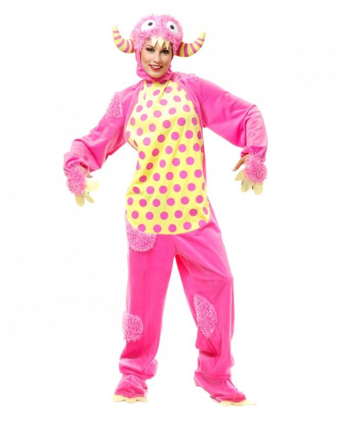 funny costumes animal