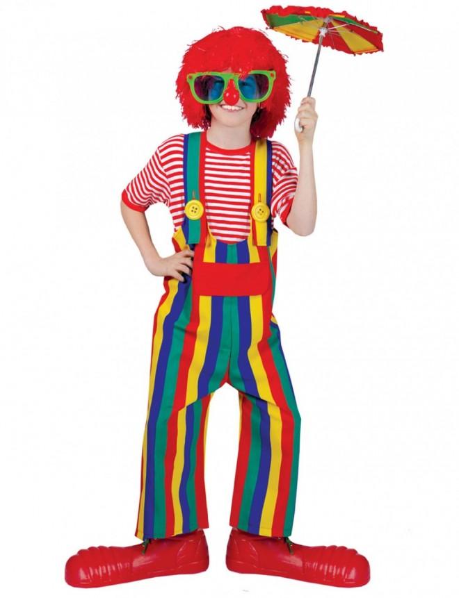 funny costumes joker