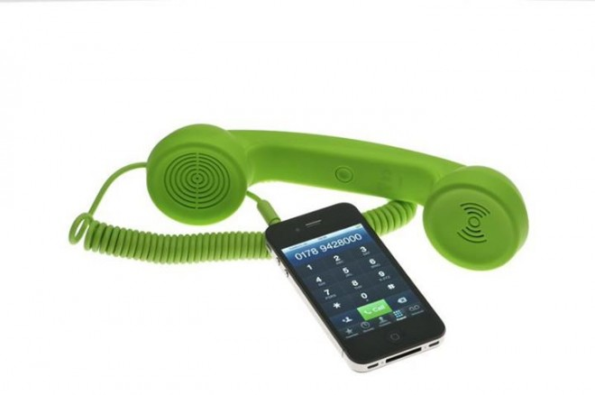 funny gadgets headset