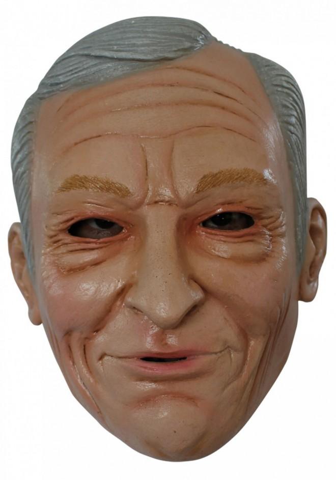 funny mask hefner