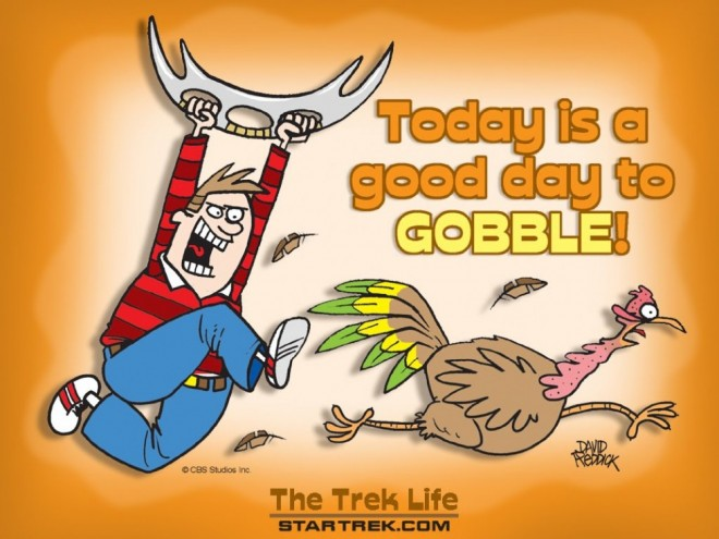 funny thanksgiving pictures street trends
