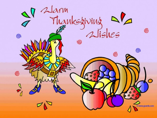 funny thanksgiving pictures tribal