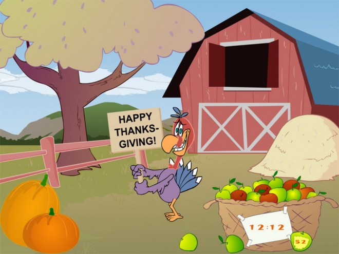funny thanksgiving pictures turkey rain