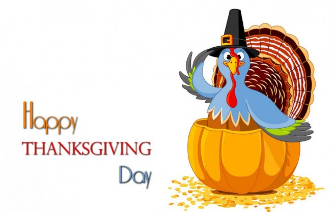 funny thanksgiving pictures wishes