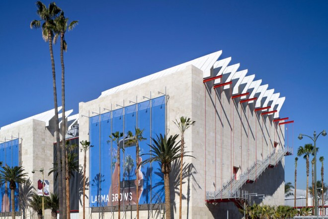 places to visit in california los angeles county museum