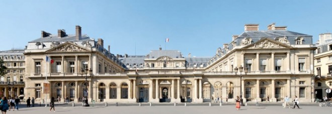 places to visit in paris palais royal