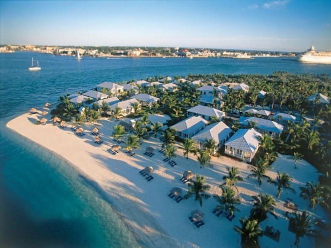 beautiful beaches captiva island florida