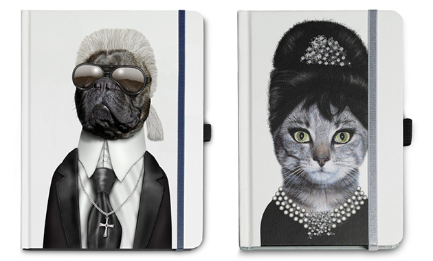 dogs-cats-royal-dress-celebraity-dress-funny-beautiful