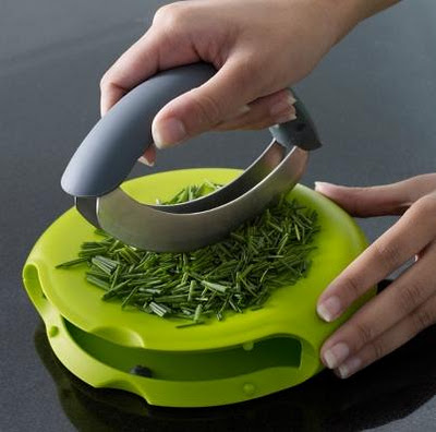 useful-kitchen-tools-design