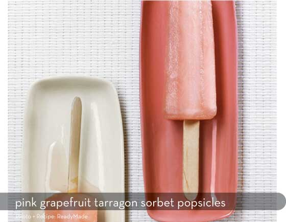 popsicles-honey-creamy-yummy