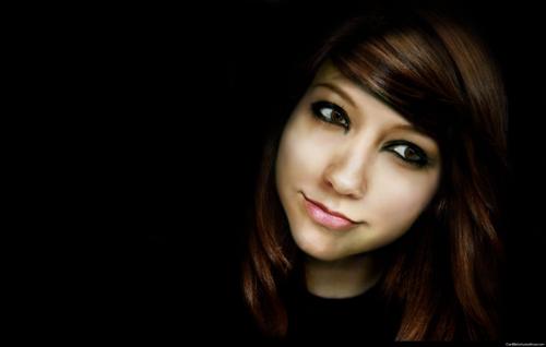 Boxxy-Funny-Girl (1)
