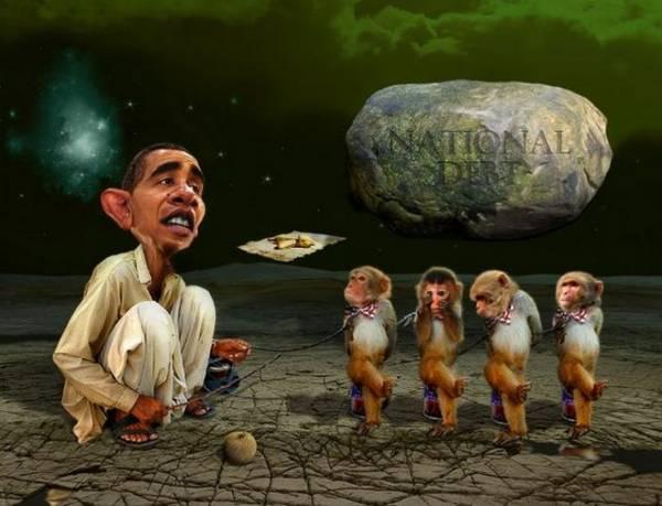 Funny obama (27)