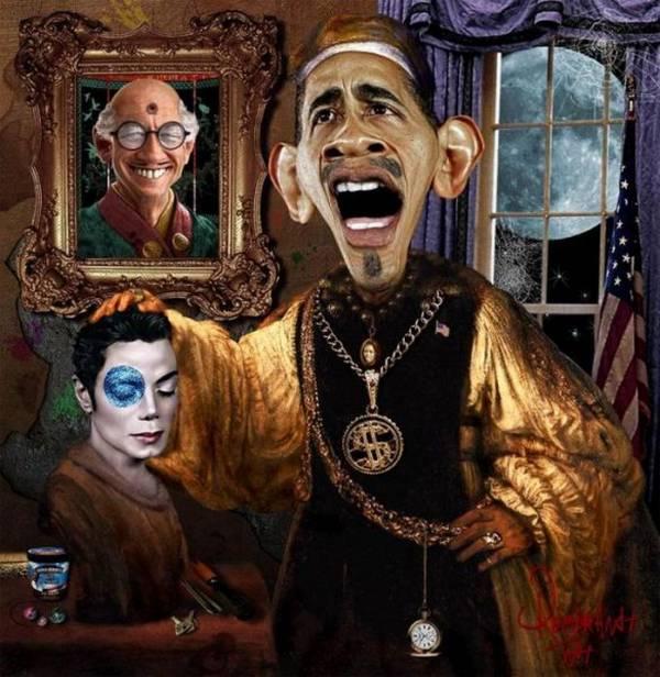 Funny obama (31)