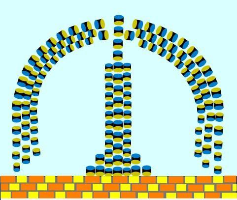 Optical Illusion Images Gif Funny (35)