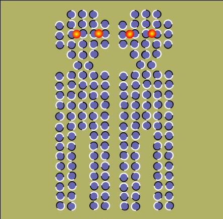 Optical Illusion Images Gif Funny (48)