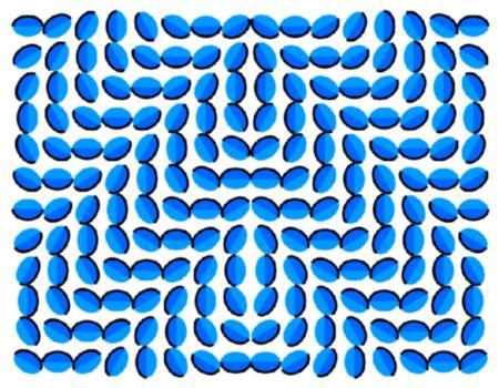 Optical Illusion Images Gif Funny (57)