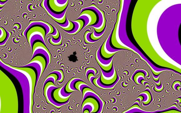 Optical Illusion Images Gif Funny (68)