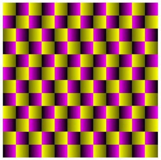 Optical Illusion Images Gif Funny (72)