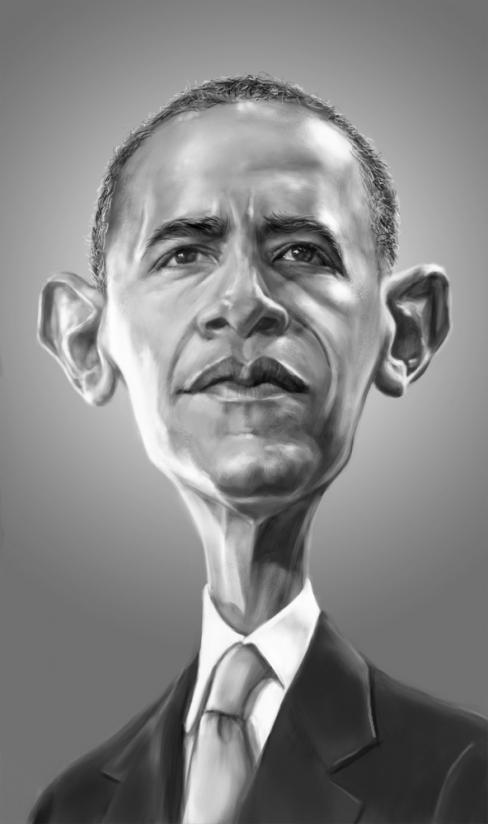large_barack_obama_caricature_99410