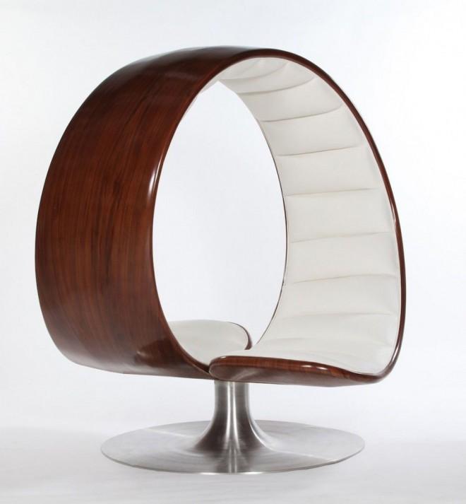 funky furniture hug chair