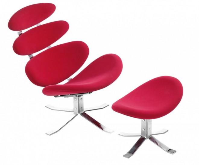 funky furniture ultra chair