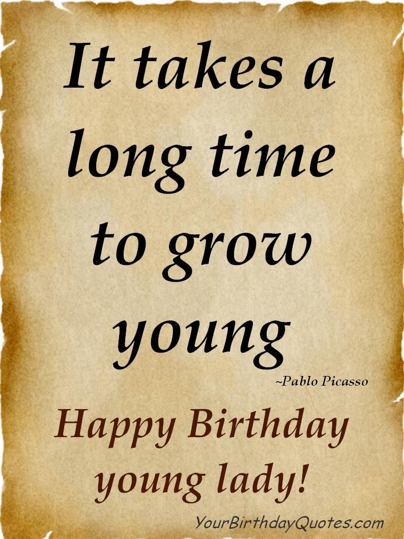 funny birthday quotes grow_0