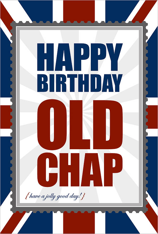 funny birthday wishes oldchap