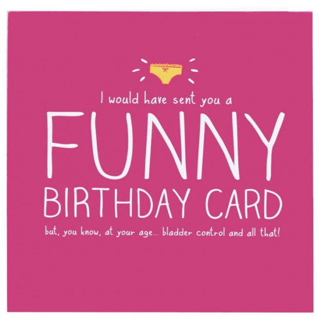 Funny Birthday Quotes For Your Girlfriend : Most funniest birthday wishes around the world funny