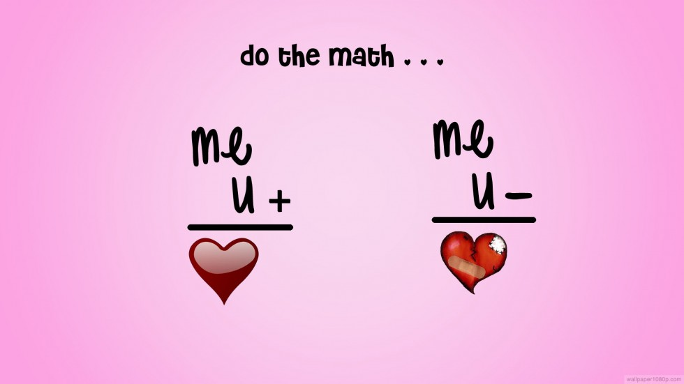 funny picture quotes math