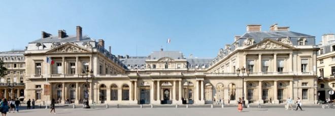 places to visit in paris palais royal