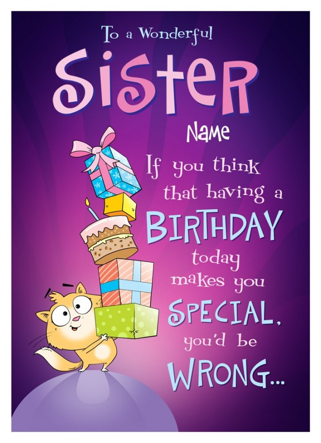 Strange 25 Funny Birthday Quotes For Your Loved Ones Personalised Birthday Cards Paralily Jamesorg
