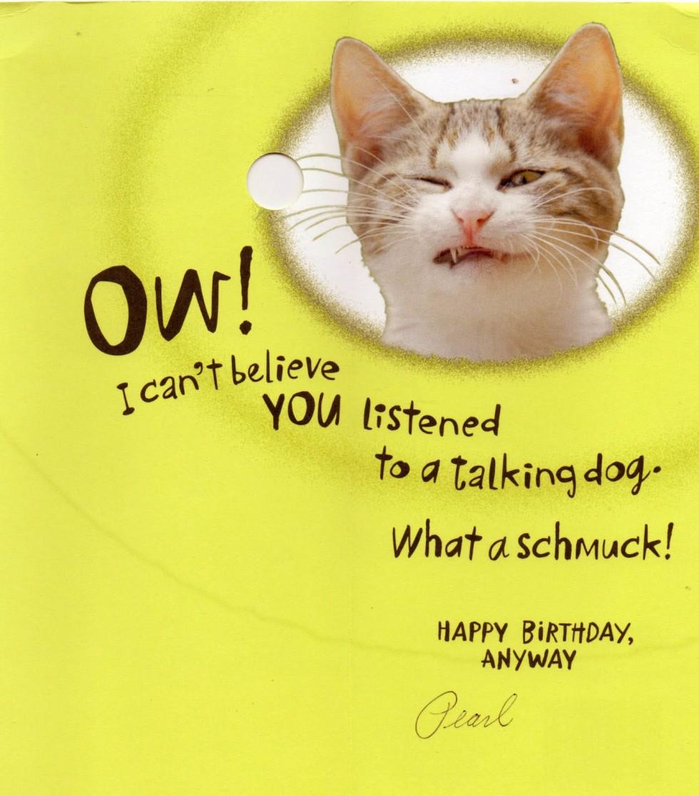 funny birthday quotes 3_0