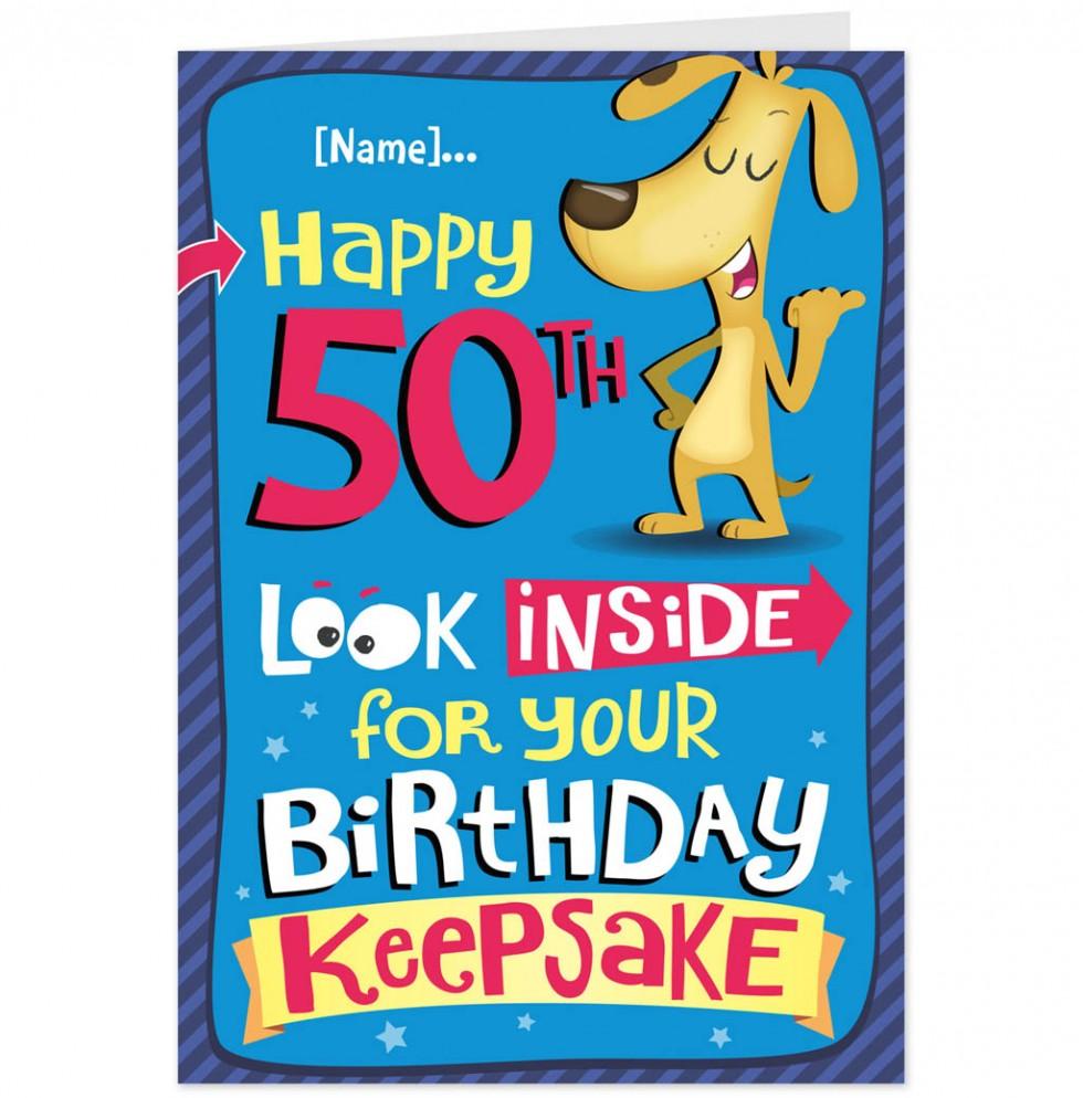 funny birthday sayings 1