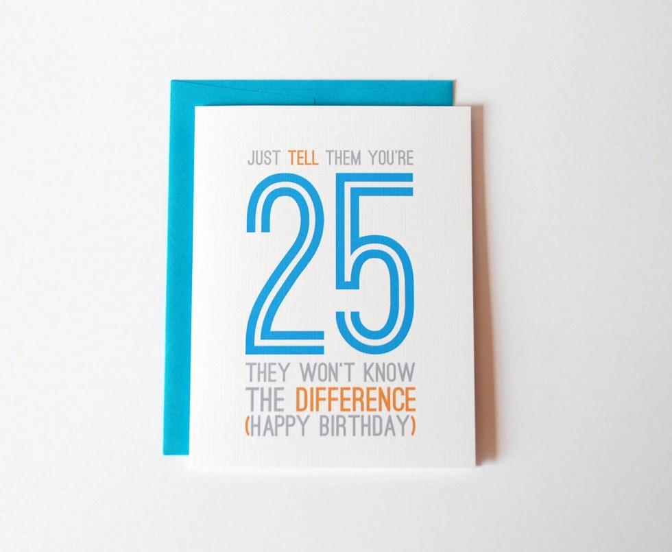 funny birthday sayings 2