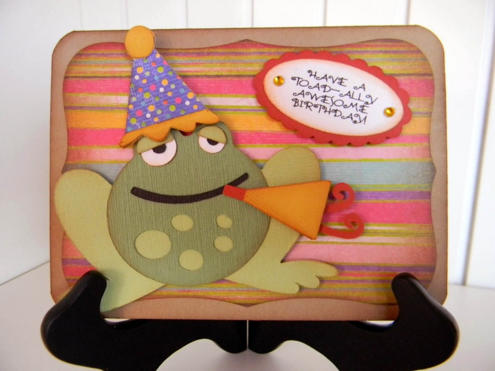 funny birthday wishes 5
