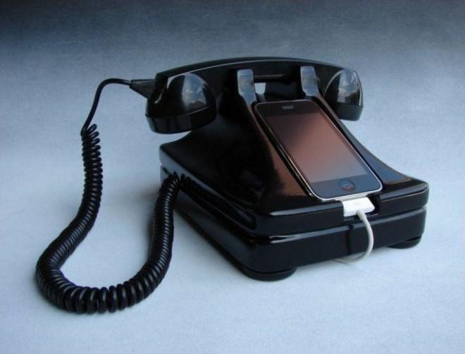 funny gadgets mobile holder
