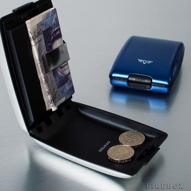 funny gadgets wallet
