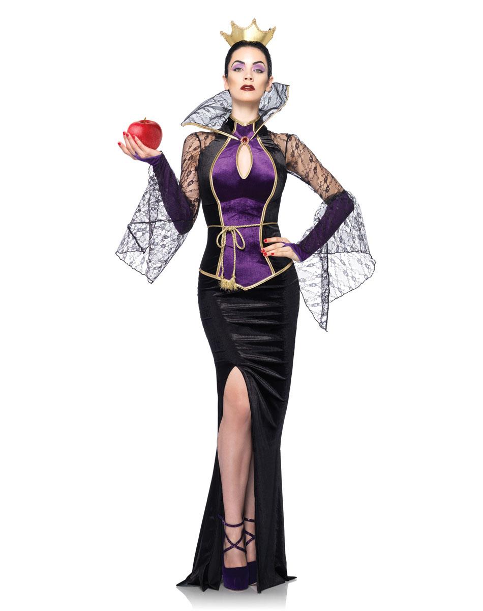 funny halloween costumes disney evil queen