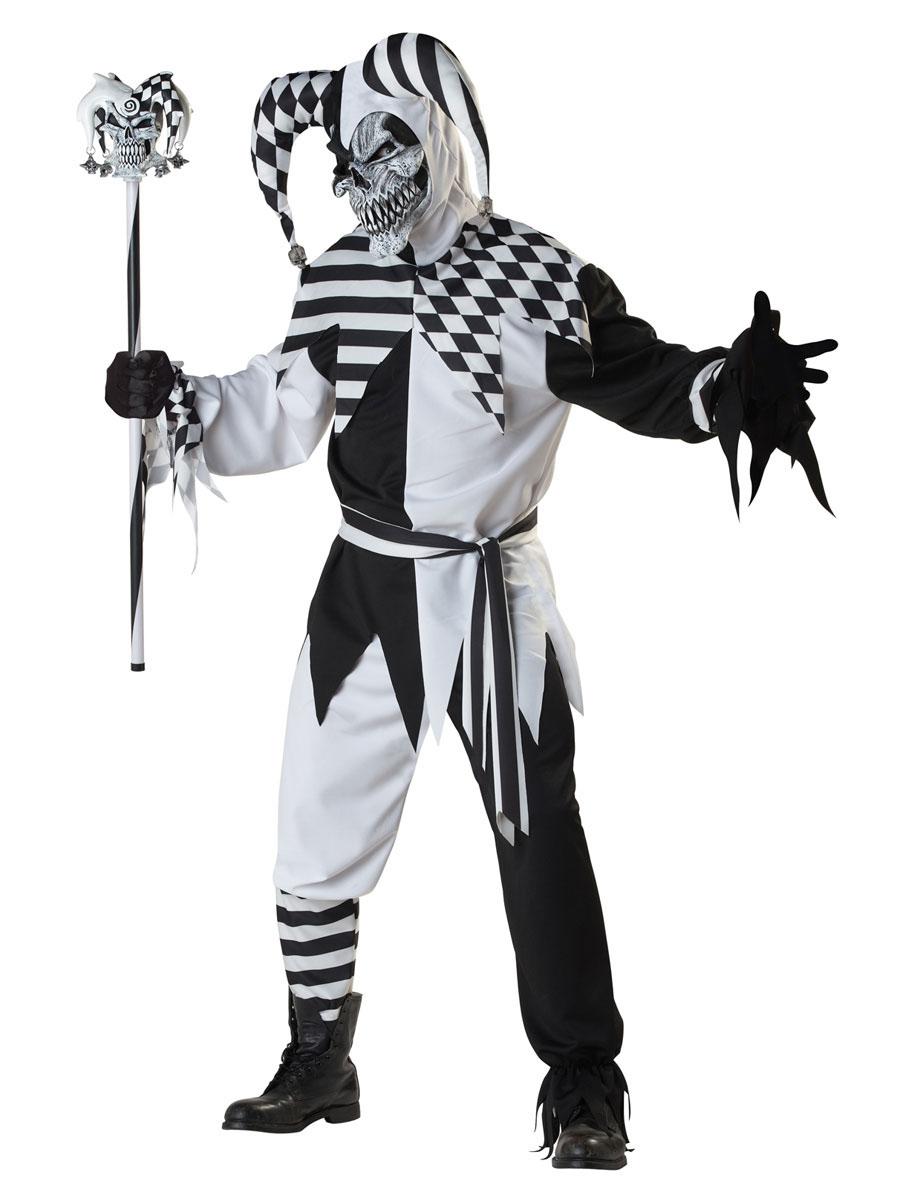funny halloween costumes joker 2