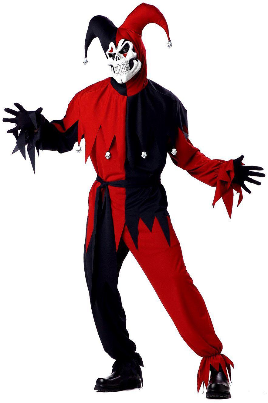 funny halloween costumes joker 2_0