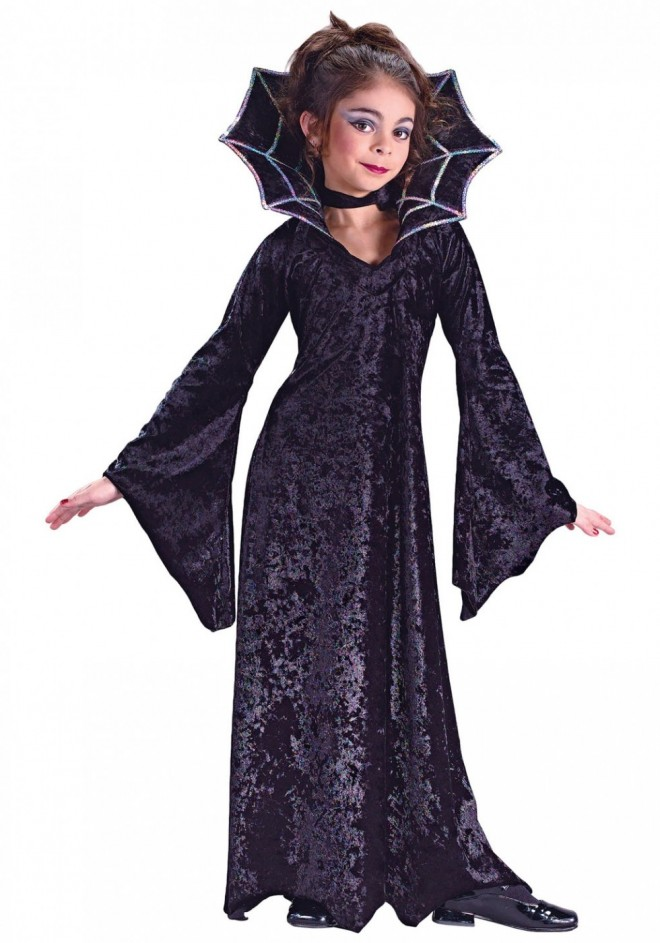 funny halloween costumes kids