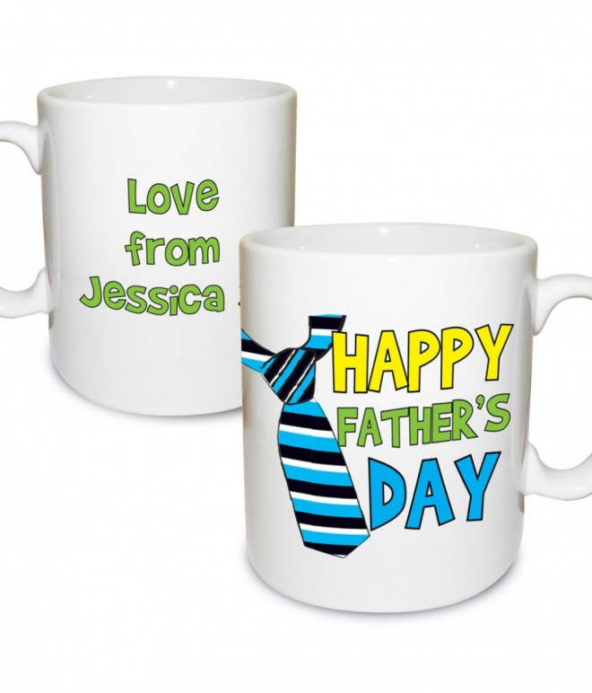 fathers day gifts
