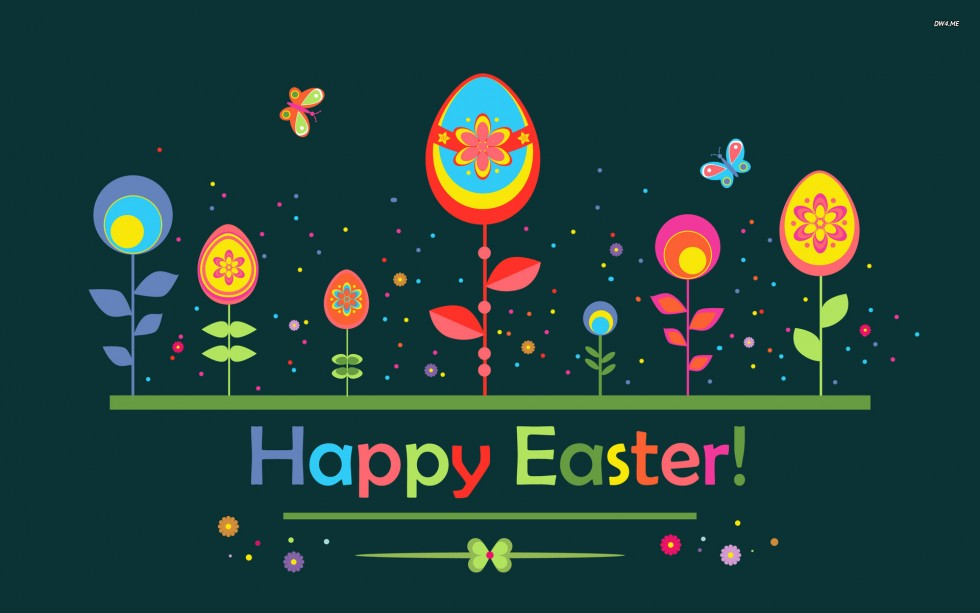 Quotes Happy Easter