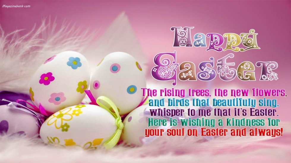 easter quotes 4