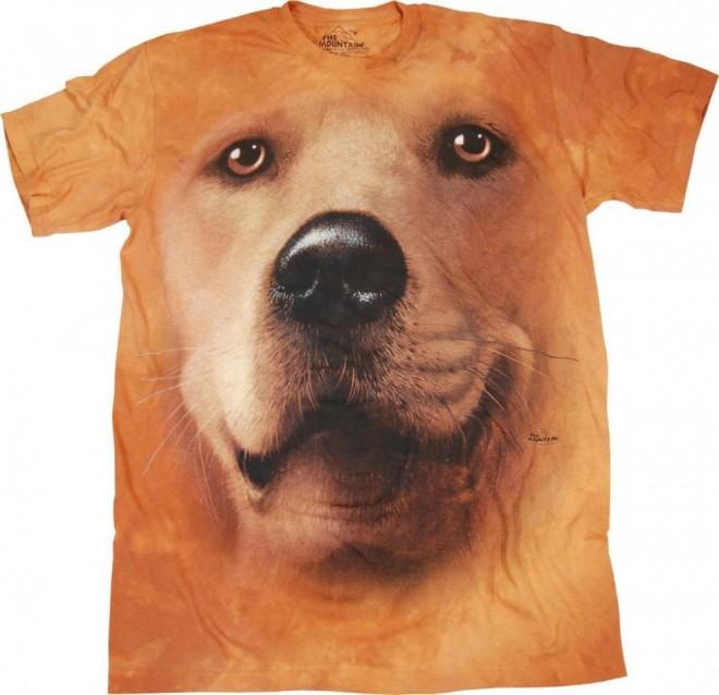 funny t shirts dog