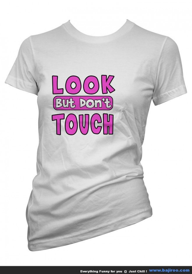 funny t shirts gray